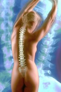 5 dicas para manter a sua coluna saudável
