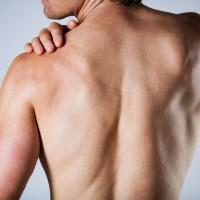 Quiropraxia no tratamento de espondiloartrose