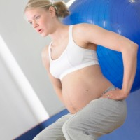 Pilates previne incontinência urinária na gestação