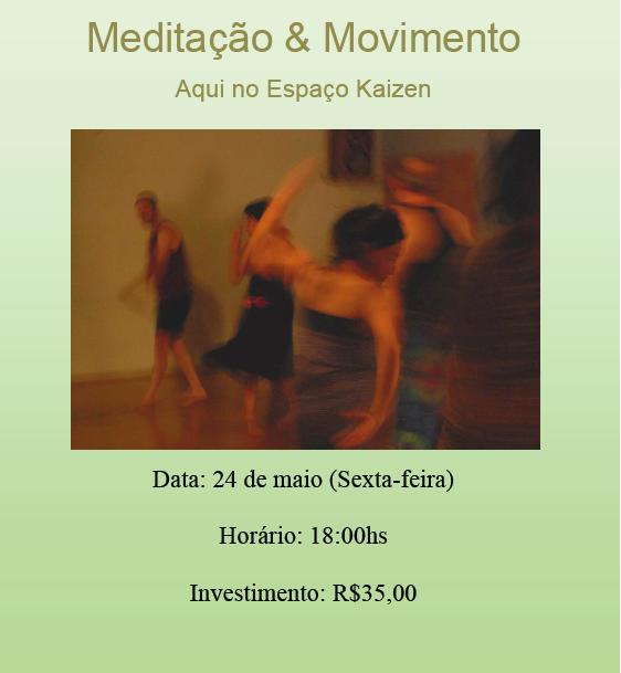 banner de meditacao-e-movimento-no-espaco-kaizen