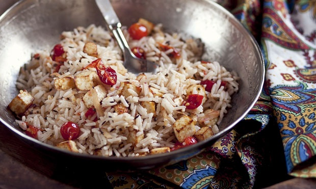 receita-indiana-dieta-arroz-basmati-ricota-pimenta-biquinho-42178