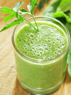 suco-verde-antioxidante