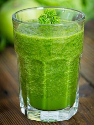 suco-verde-desintoxicante