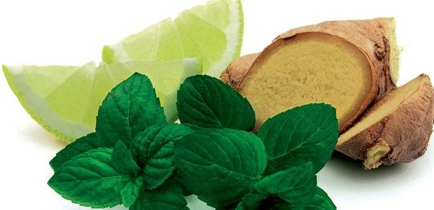 suco-verde-energizante