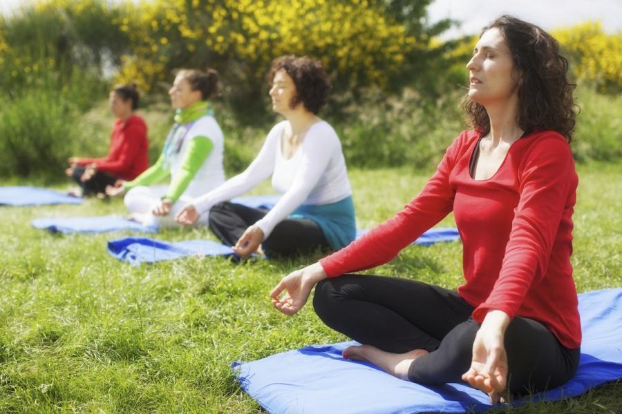 postura-yoga-dor-de-cabeca110