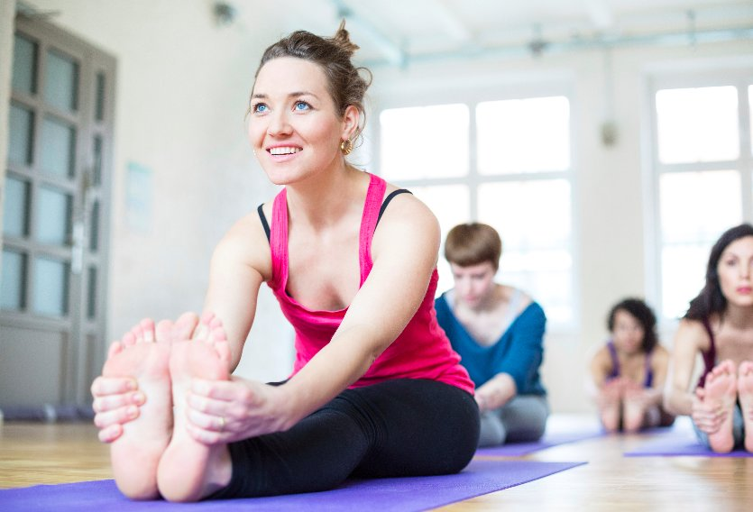 postura-yoga-dor-de-cabeca2