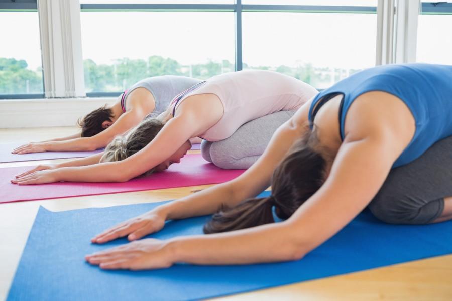 postura-yoga-dor-de-cabeca4