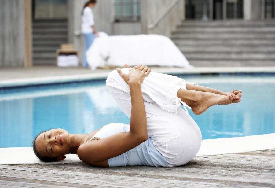 postura-yoga-dor-de-cabeca6
