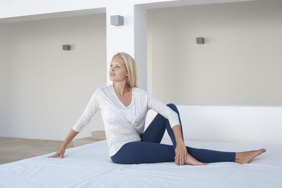 postura-yoga-dor-de-cabeca7