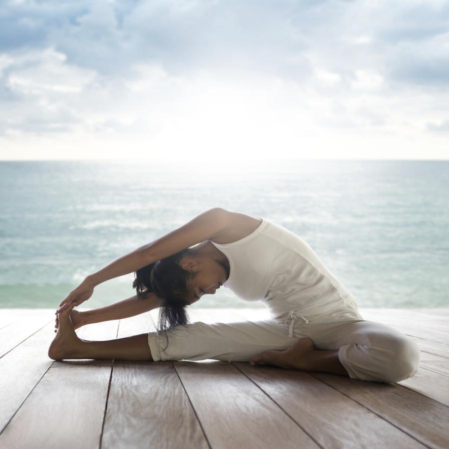 postura-yoga-dor-de-cabeca8