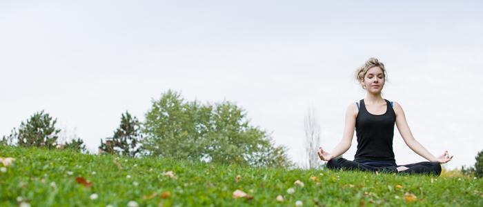 meditacao-parque