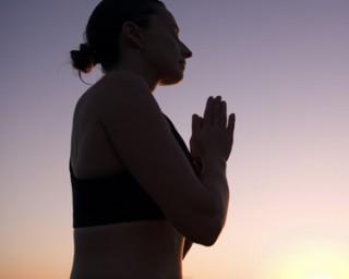 meditacao-relaxamento
