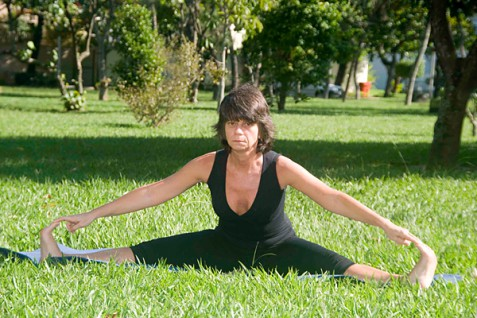 postura-yoga1