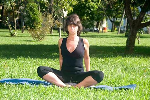 postura-yoga2