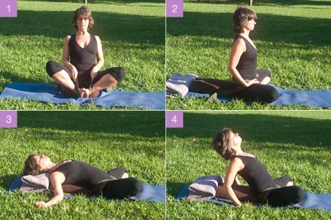 postura-yoga3