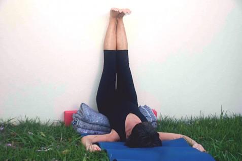 postura-yoga4