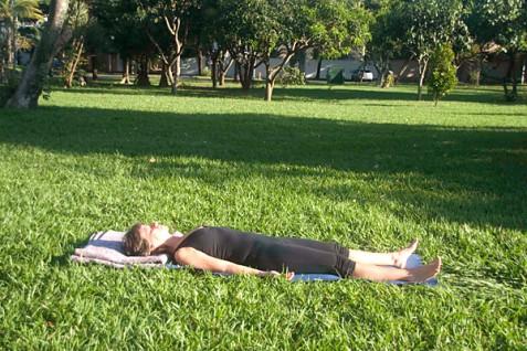 postura-yoga5