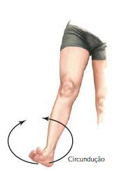 circunducao-tornozelos