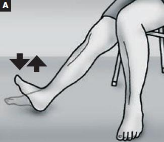 flexao-tornozelos