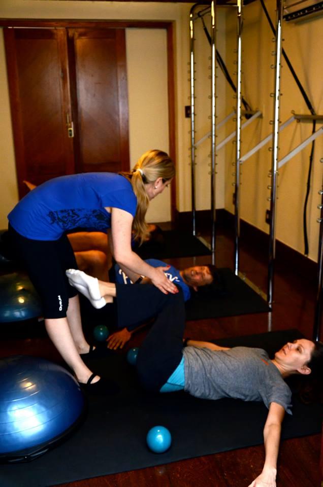 Pilates-10-espaço-kaizen-direitos-reservados