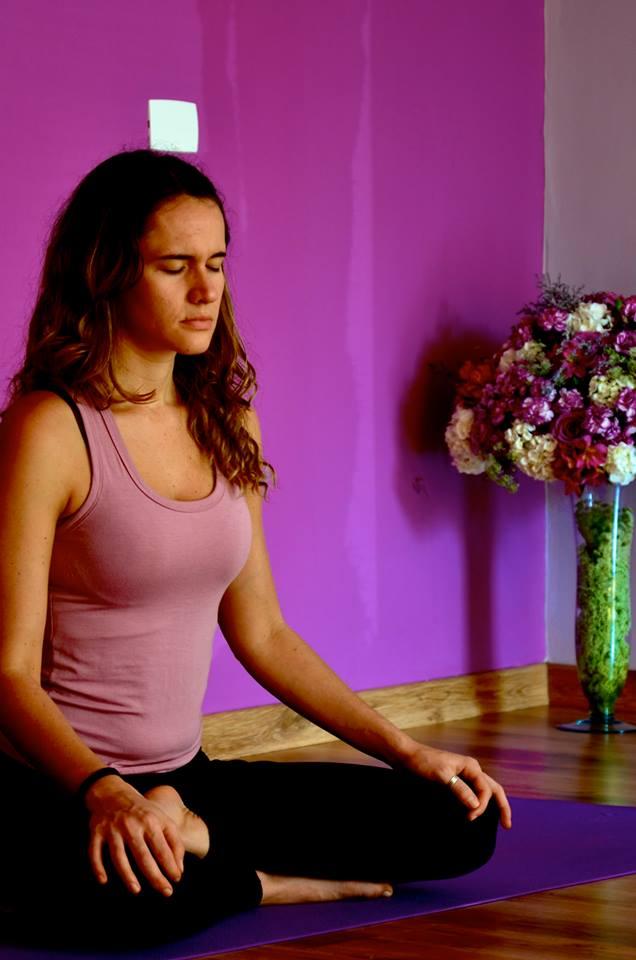 Yoga-4-espaço-kaizen-direitos-reservados