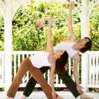 Yoga: A importância do alinhamento na prática de Asanas
