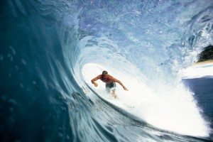 pilates-para-surf