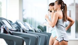 corridas-intervalos-resistencia-cardiovascular-mulheres-discovery-mulher