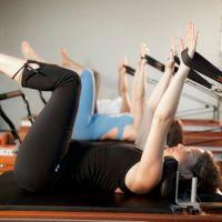 Pilates contribui para o tratamento da espondilite anquilosante