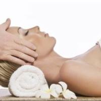 4 motivos para fazer massagem no inverno
