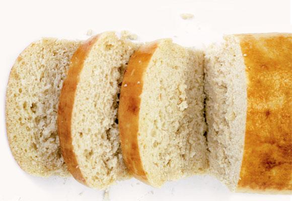 pao_de_mandioca_sem_gluten