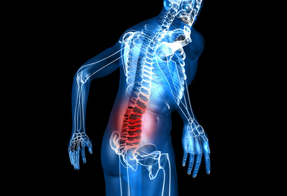 reumatismo-nutricao-joyce-doencas-reumaticas1