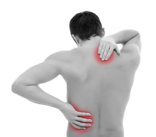 reumatismo-nutricao-joyce-doencas-reumaticas2