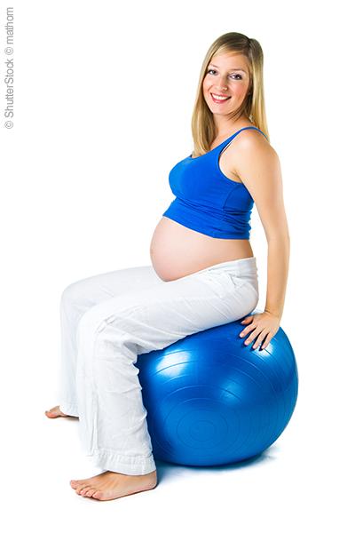 gravida-pilates