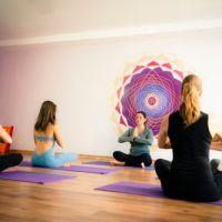 Yoga: entenda mais sobre os Asanas