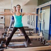 Pilates: Quantidade X Qualidade