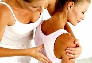 quiropraxia-dores