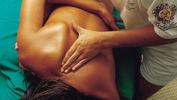 massagem-ayurvedica