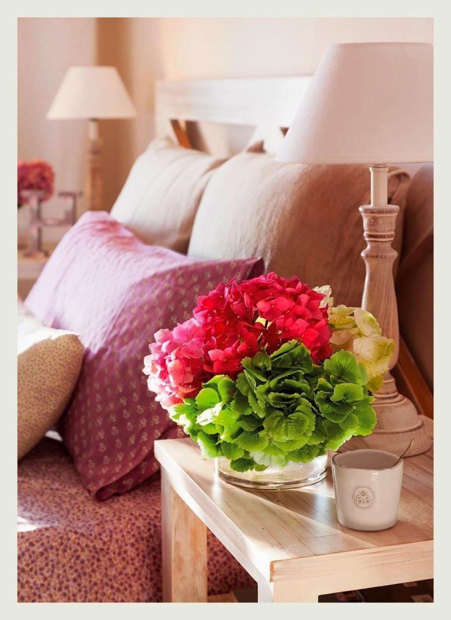 feng shui e beleza - decoração