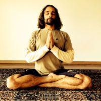 Yoga: Asanas para aliviar dores lombares