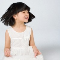 Yoga Kids: Planejamento de aula para segundo semestre de 2014