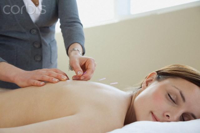 acupuntura-figado