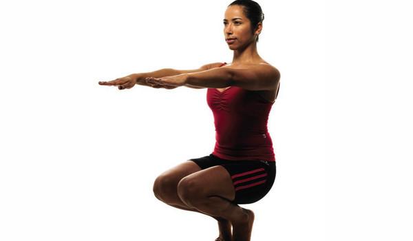 yoga-pes-pernas1