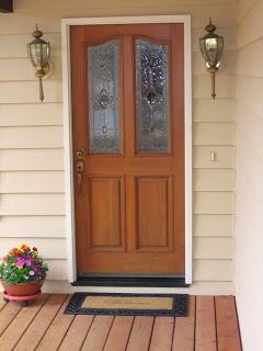 Dicas para a Entrada da Casa1