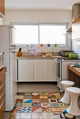 feng sgui cozinhas2