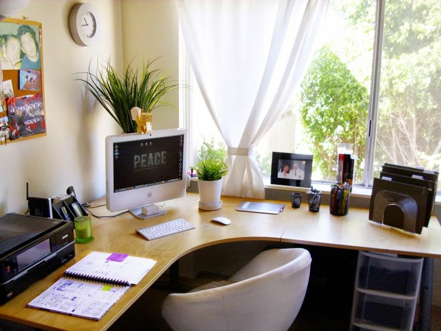 feng shui escritorio2
