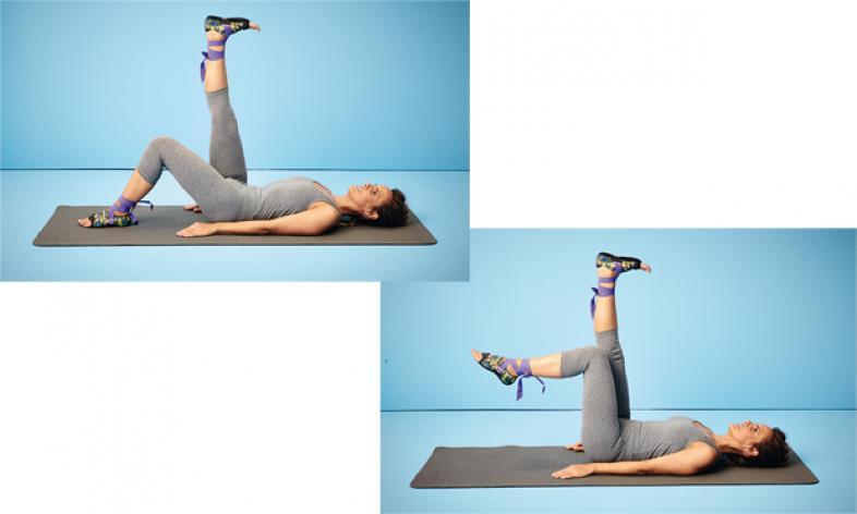 treino-ficar-em-forma-depois-parto4