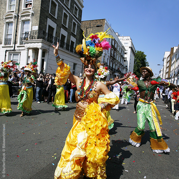 pilates-carnaval
