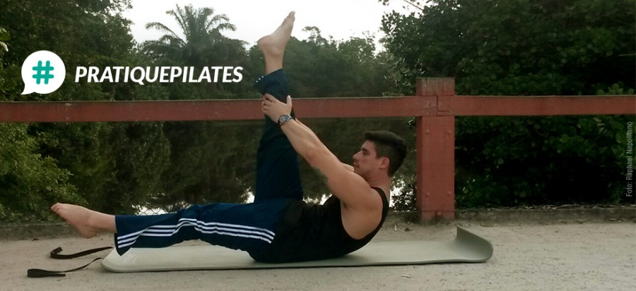 Pilates Exeercicio da tesoura1