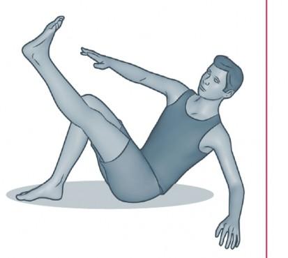 3 exercicios para fazer antes das pedaladas1
